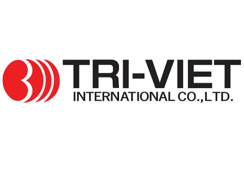 Công ty TNHH Quốc tế Tri-Viet