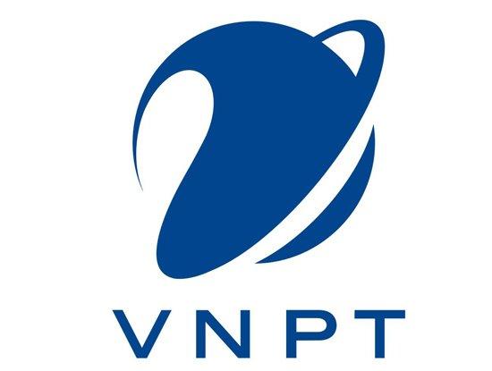VNPT - VINAPHONE CẦN THƠ