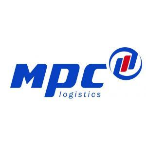 CÔNG TY TNHH TM DV MPC LOGISTICS CN CẦN THƠ