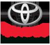 Công ty TNHH Toyota Cần Thơ