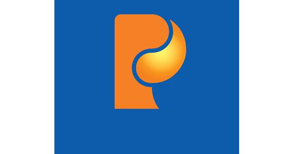 Công ty TNHH Nhựa đường Petrolimex
