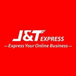 J&T EXPRESS CẦN THƠ