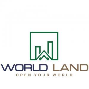 CÔNG TY CỔ PHẦN ĐẦU TƯ ĐỊA ỐC WORLD LAND
