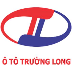 CÔNG TY CP KỸ THUẬT VÀ Ô TÔ TRƯỜNG LONG-CN VĨNH LONG