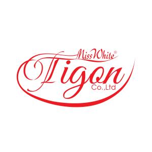 CÔNG TY TNHH TIGON